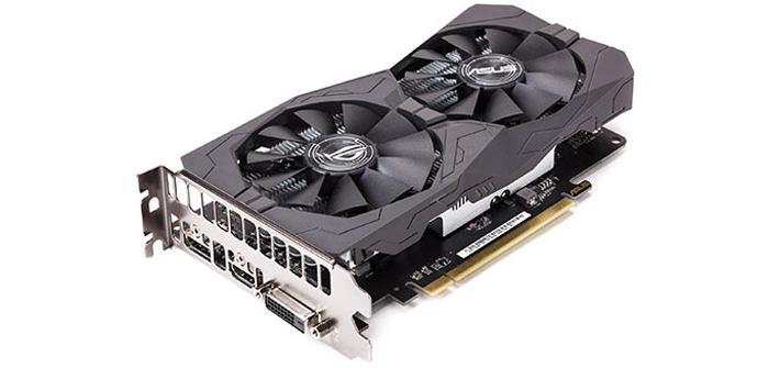 Sorpresa, sorpresa. Varias AMD Radeon RX 460 se pueden desbloquear