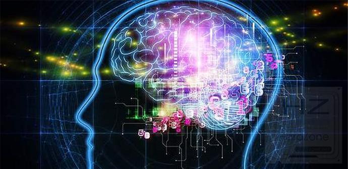 Un chip en el cerebro podría ayudar a personas con Alzheimer
