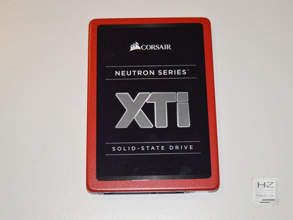 Corsair Neutron XTi -007