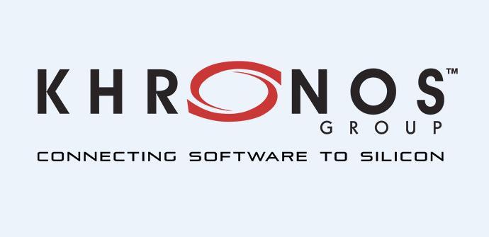 Khronos Group quiere crear un estándar libre para la realidad virtual