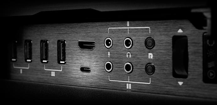 MSI y Phanteks lanzan nuevas soluciones para frontales con USB Type-C