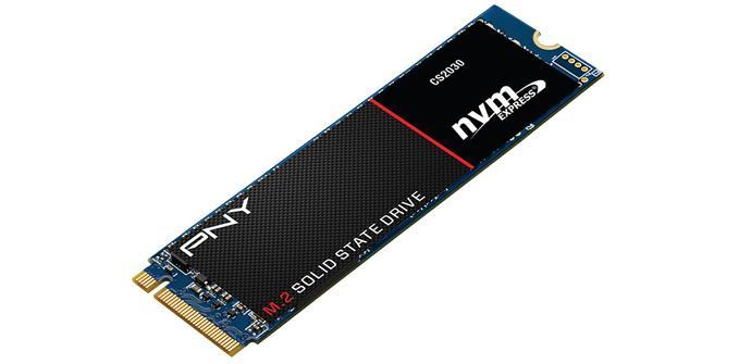 Se avecina una nueva oleada de SSDs NVMe con controladora Phison E8