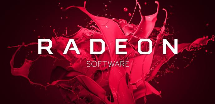 Ya disponibles los controladores AMD Radeon Software Crimson ReLive