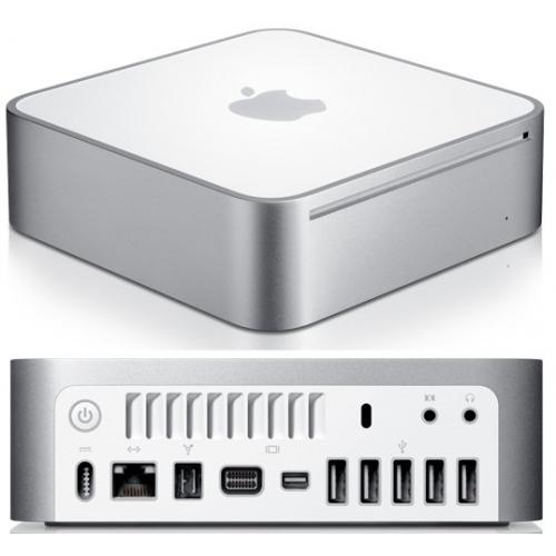 apple_mac_mini_2ghz 2009-500x500