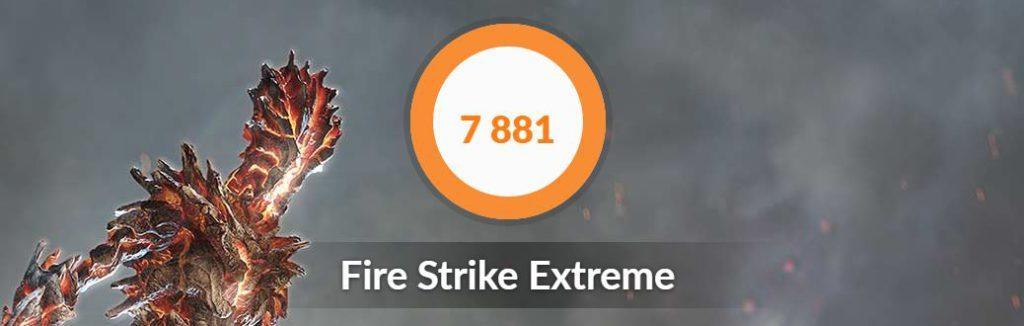 fs extreme