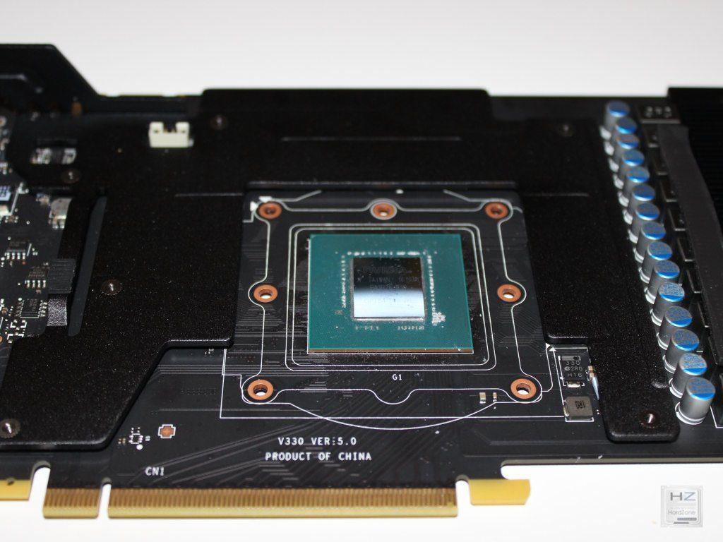 gamingz029