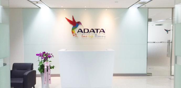 ADATA demuestra su tarjeta micro SD con velocidades de vértigo