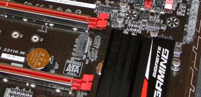 Gigabyte muestra cuatro de sus próximas placas de socket AM4