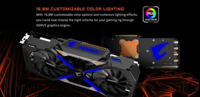 Gigabyte Xtreme: el diseño base para los topes de gama AMD y NVIDIA