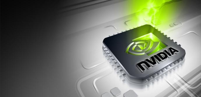 El primer chip NVIDIA Volta ya aparece en las bases de datos de hardware