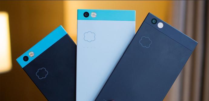 Razer compra Nextbit, ¿se disponen a lanzar sus propios smartphones?