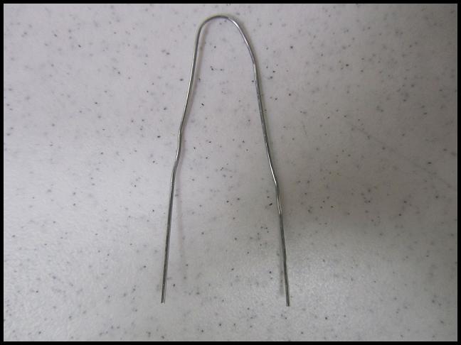PSU-Paper-Clip-Test-4.png
