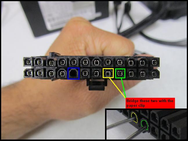 PSU-Paper-Clip-Test-5.png