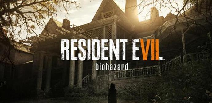 Análisis de rendimiento gráfico en el nuevo Resident Evil 7