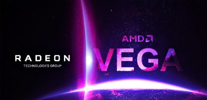 AMD publicará más detalles sobre Vega, Navi y Zen+ el día 16 de Mayo