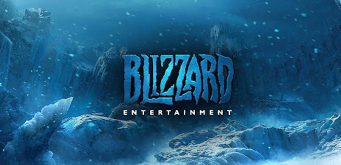 Blizzard deja de sar soporte a Windows XP y Vista en sus juegos