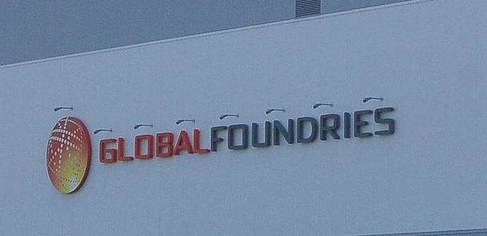 GlobalFoundries construirá una nueva fábrica de obleas en China