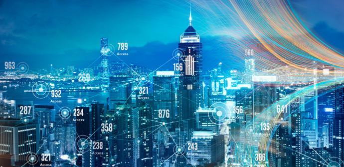 Los nuevos módem LTE de Intel alcanzarán 1 Gbps de velocidad