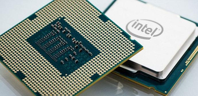 Intel Kaby Lake-G: ¿modular, con HBM2 y gráfica integrada de AMD?