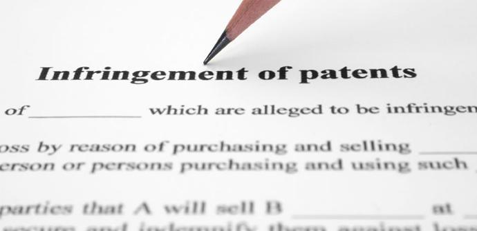 AMD entra en una guerra de patentes contra LG, Vizio, MediaTek y Sigma