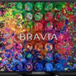 """Actualizada: Televisiones Sony Bravia """"mueren"""" tras actualizar su sistema Android"""