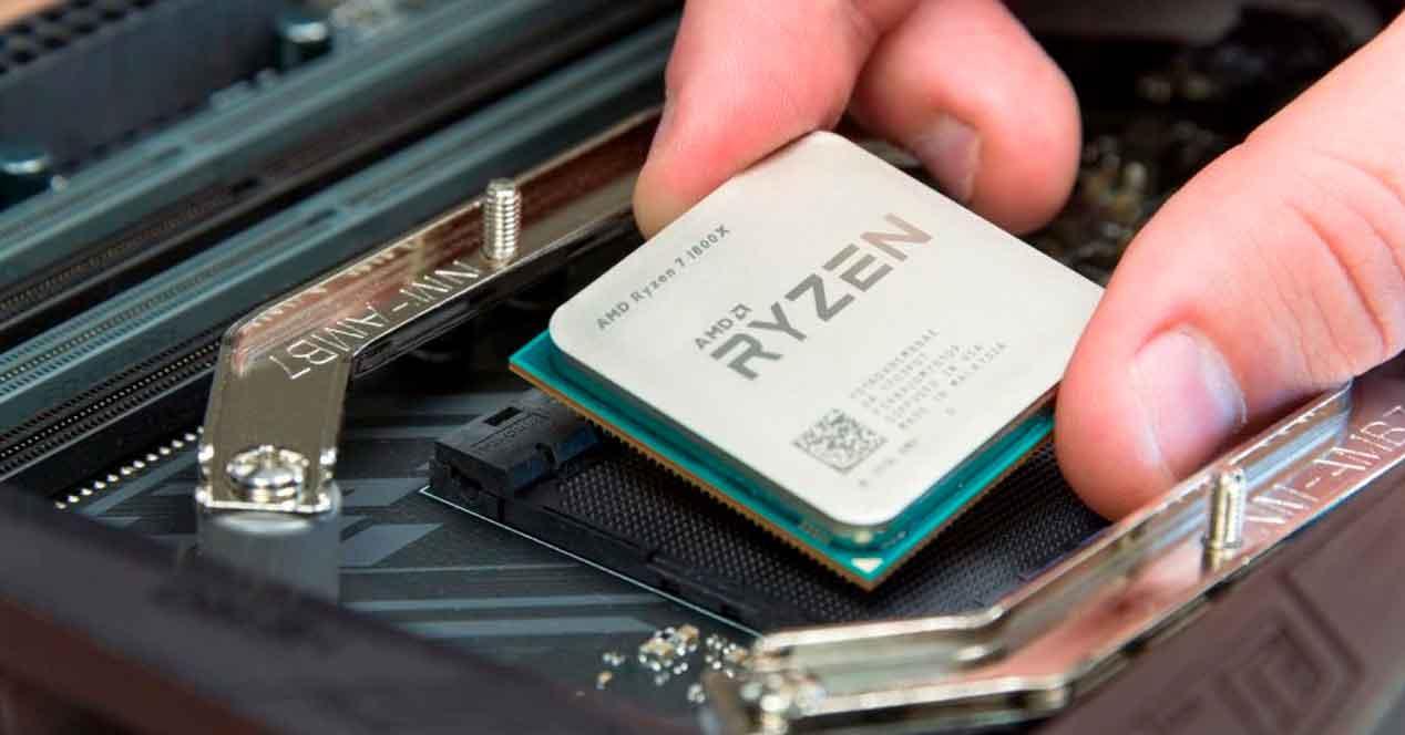 AMD-Ryzen-7-1800X-01