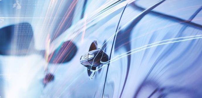 Intel entra en la industria automovilística de la mano de Mobileye