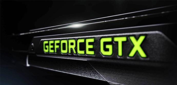 NVIDIA dará soporte a Netflix en 4K con sus gráficas GTX 10 Series