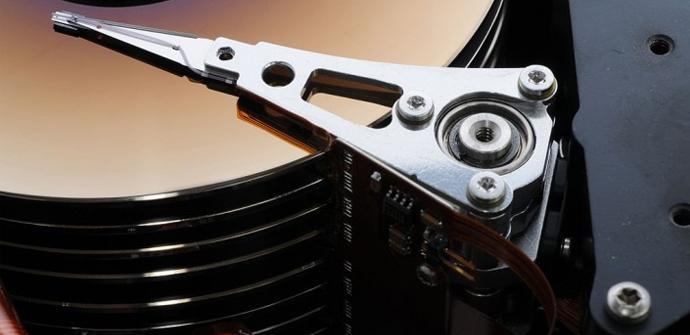 Seagate tendrá un disco duro mecánico de 20 TB para el 2.018