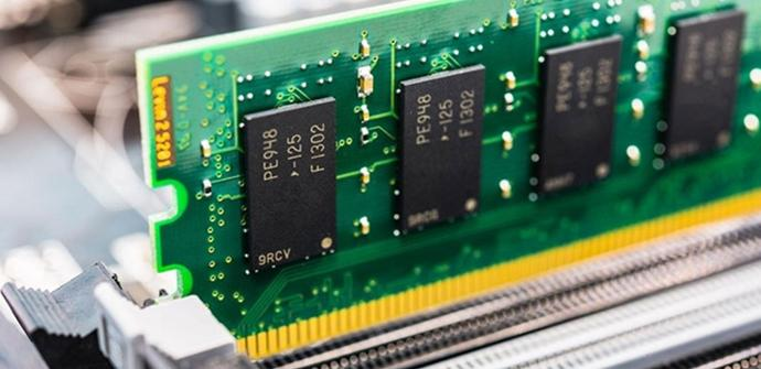 Según JEDEC, el estándar DDR5 de memoria RAM estará listo en 2018