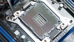 Intel adelanta el lanzamiento de Basin Falls a Computex 2017