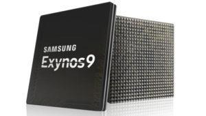 Samsung completa las pruebas finales de su proceso de 10 nm de 2ª Generación