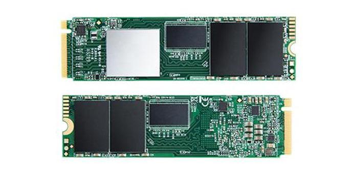 Transcend MTE850, el primer SSD NVMe de la marca llega para quedarse