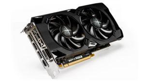 Era de esperar: las Radeon RX 480 se pueden convertir en RX 580