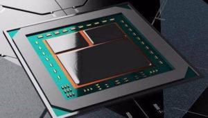 AMD confirma que dará una conferencia de prensa durante Computex