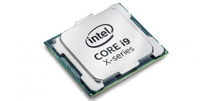 Ver noticia 'El Core i9 7900X alcanza los 5 GHz con una refrigeración líquida AIO'