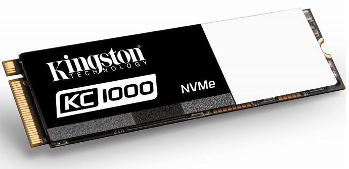Ver noticia 'Kingston dice que sus SSDs ya potencian 18 millones de equipos'