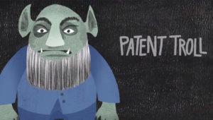 """Curiosidad: Los """"Trolls de patentes"""" ven limitado su rango de actuación"""