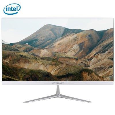 Teclast X24 AirTeclast X24 Air All-in-one PC Desktop