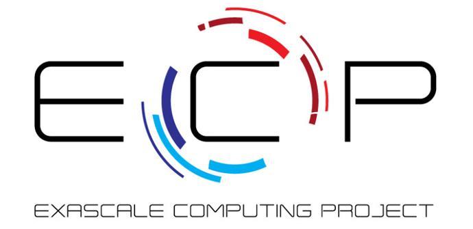 Ver noticia 'AMD estará a cargo de desarrollar los ordenadores Exascale de USA'