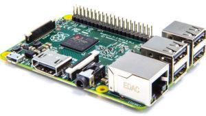 Te podrían hackear la Raspberry Pi para minar criptomoneda con malware