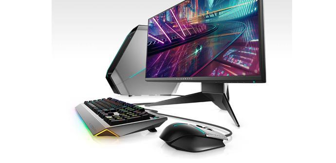 Ver noticia '¿Es el Alienware AW-2518 el monitor con mejor tasa de refresco mundial?'
