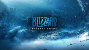 Blizzard deja de dar soporte a sus juegos en Windows XP y Vista