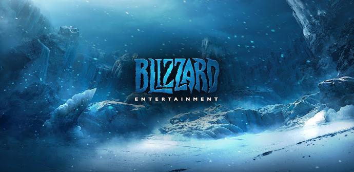 Ver noticia 'Blizzard deja de dar soporte a sus juegos en Windows XP y Vista'