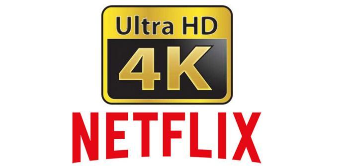 Ver noticia 'Con los drivers de NVIDIA ya no necesitas una nueva CPU para Netflix a 4K'