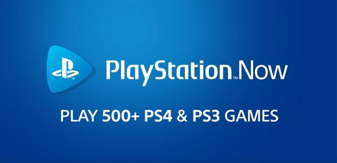Ver noticia 'PlayStation Now permitirá jugar a más de 500 juegos de PS4 y PS3 en PC'