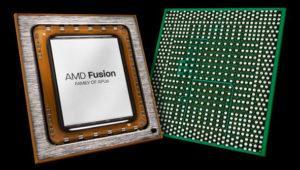 """AMD tendrá que compensar a sus inversores por """"fraude"""" con Llano"""