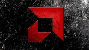 AMD Navi podría contar con aceleración mediante Inteligencia Artificial
