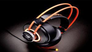 Cougar presenta sus nuevos auriculares gaming Inmersa Pro