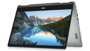 Estos son los nuevos portátiles y la realidad aumentada que presenta Dell